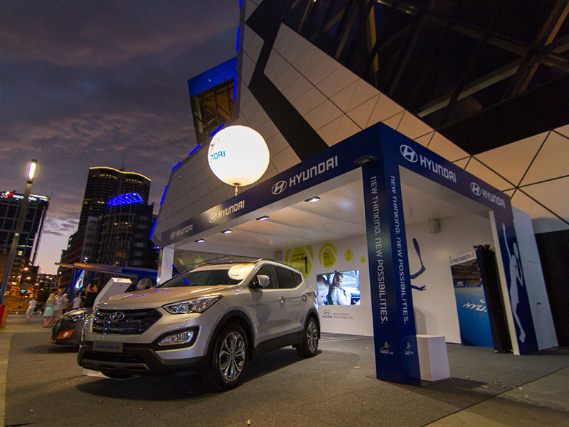 Lux_Events_Hyundai_Hopman_Cup_Brand_Activation_2