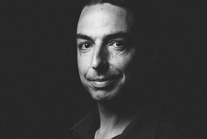 Damiano Minghetti